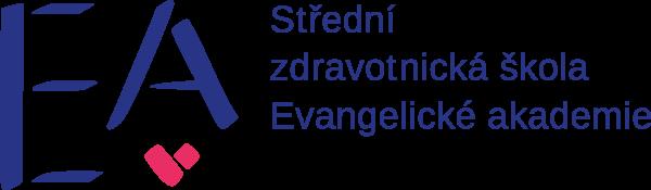 Střední zdravotnická škola Evangelické akademie