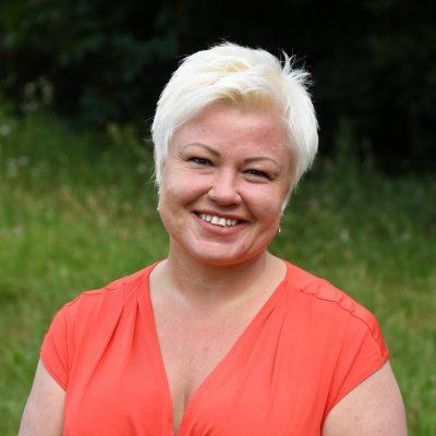 Barbora Holá