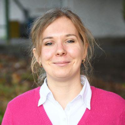 Renáta Králová