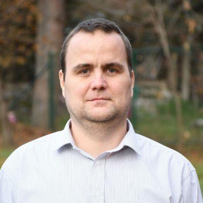 Zdeněk Slouka