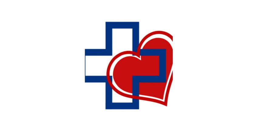 logo zdrav1