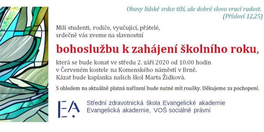 Pozvánka 2020-21
