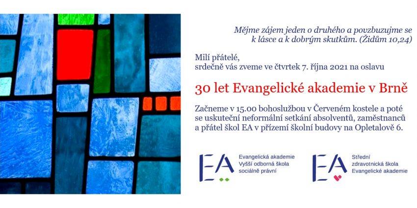 Pozvanka_30 (1)